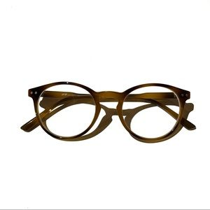 H&M Non Prescription Eyeglasses